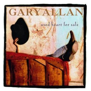 Gary_allan-used_heart_for_sale