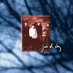 Jars_of_clay