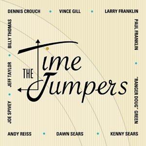 The_time_jumpers