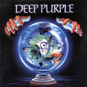 Slaves_and_Masters_Deep Purple